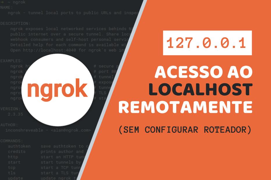 acesso ao Localhost remotamente com ngrok (1)