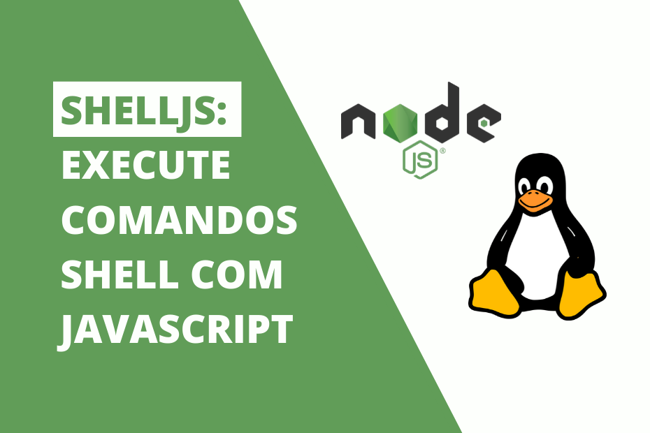shelljs-execute-comandos-shell-com-javascript